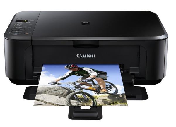 Canon Pixma MG2150 Drivers Printer Download