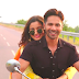 Trailer Review: Badrinath Ki Dulhania promises to be a boy meets girl story with a difference