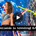 WATCH: MISS NETHERLANDS DANCING VIDEO IS NOW TRENDING WITH 6.7 MILLION VIEWS!