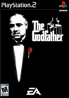 The Godfather (PS2) 2006