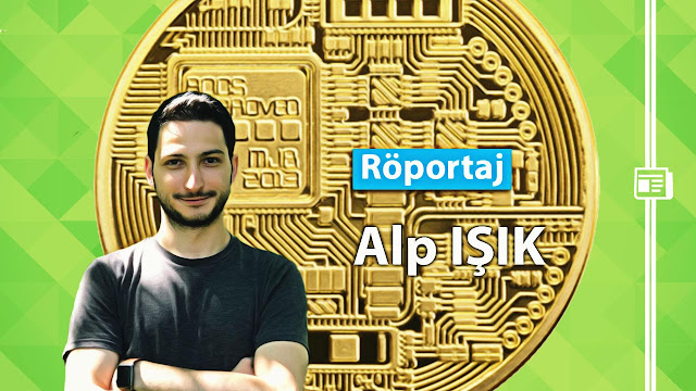 alp-isik-kripto-para-roportaj