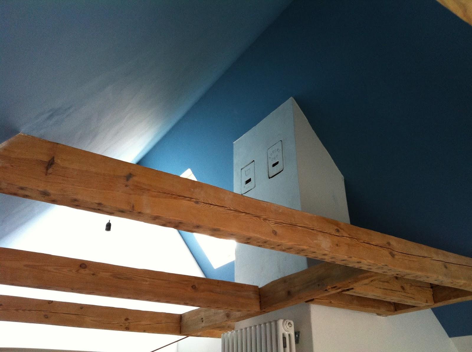 einrichtungsideen wohnzimmer gardinen. Black Bedroom Furniture Sets. Home Design Ideas