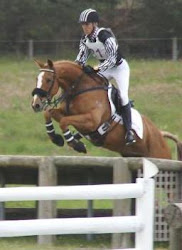 SOLD - ESB Irish Innocence 2*