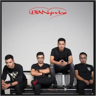 Download Lagu Terbaru Bian Gindas Mp3 Apa Sih Maumu