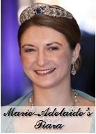 http://orderofsplendor.blogspot.com/2015/07/tiara-thursday-grand-duchess-marie.html