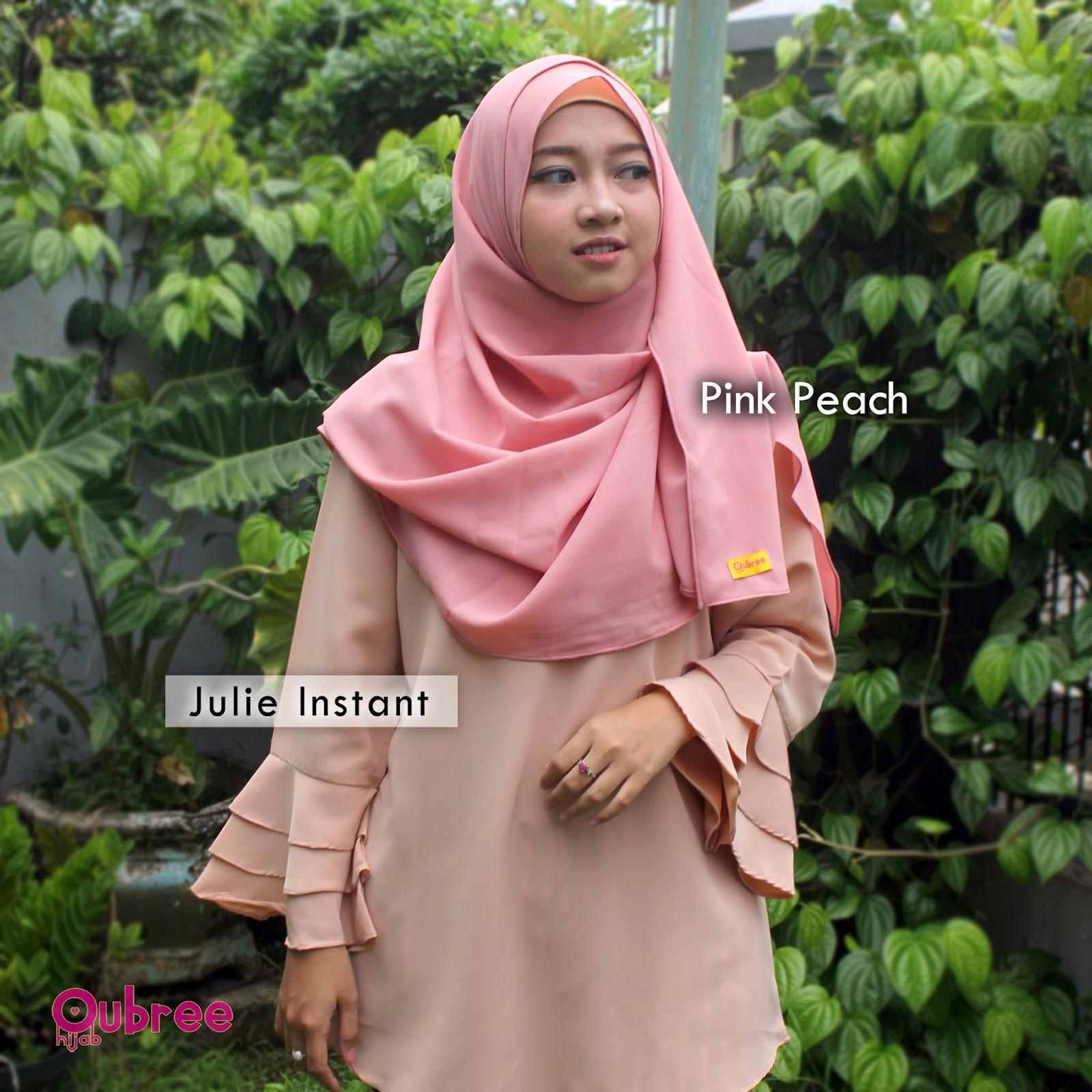Pashmina Instan Diamond Italiano 082211994236 2 Lubang Instant Face Hijab