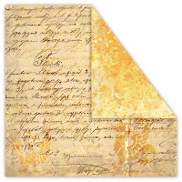 https://www.essy-floresy.pl/pl/p/Magic-twilight-spell-papier-do-scrapbookingu/4028