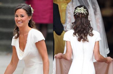 Hair Realization   Weddingbee