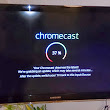 One week with Chromecast