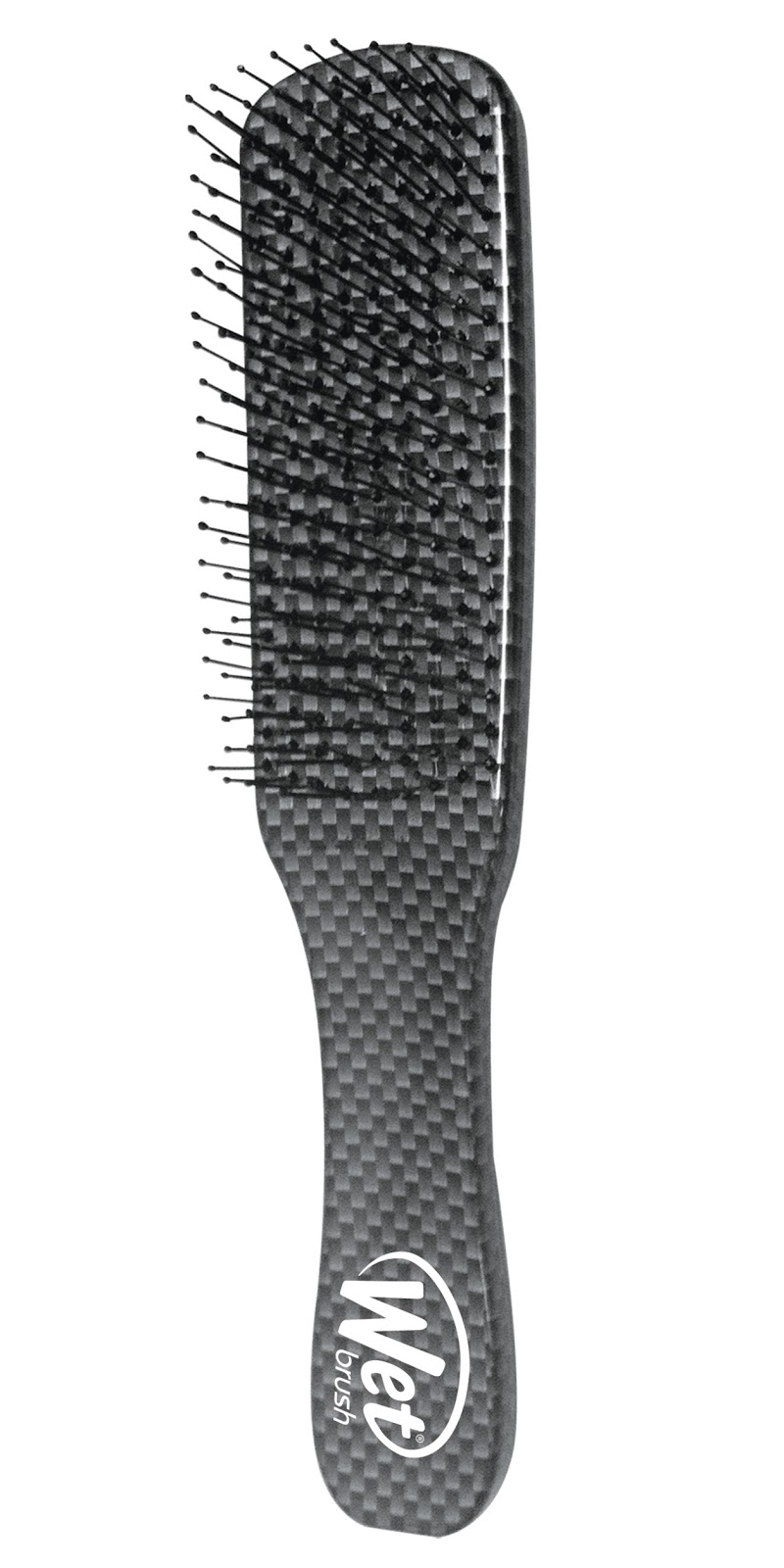 Adae To Remember: WET BRUSH: HAIR MADE BEAUTIFUL