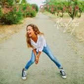 Skylar Stecker Rooftop Lyrics