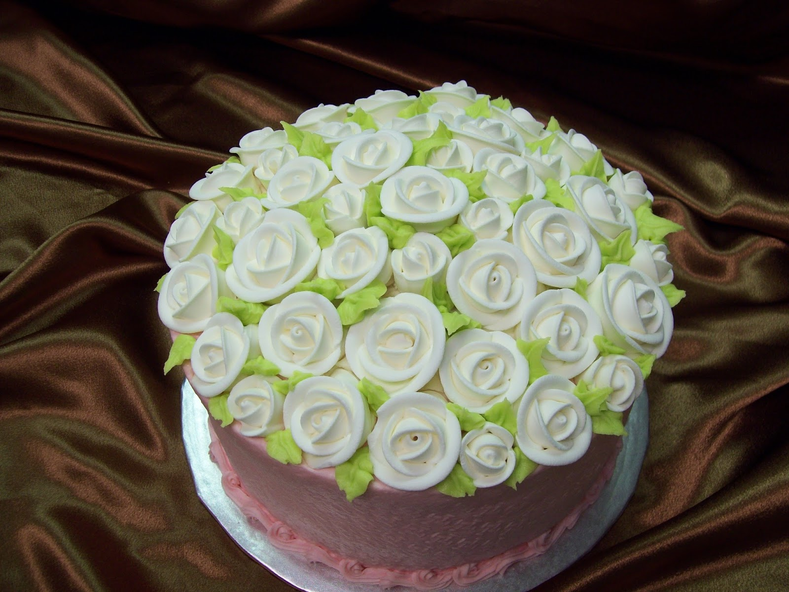 Send Cake From Best Online Cake Shop With Variety Of Cakes