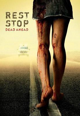 Download Rest Stop: Dead Head