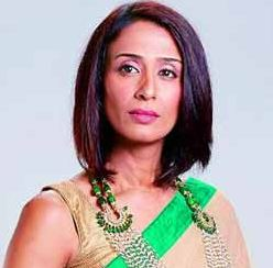Achint Kaur Family Husband Son Daughter Father Mother Marriage Photos Biography Profile.