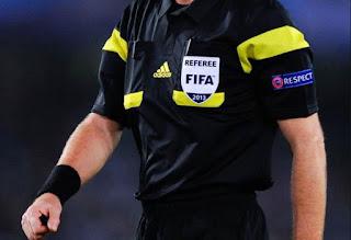 arbitros-futbol-alfonso-marin
