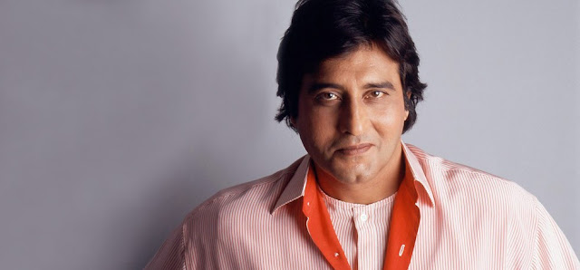 11 Iconic Performances Of Vinod Khanna