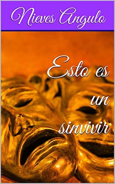 Nieves Angulo, nangulo.es,#PublicaConKindle, Amazon, Amazon Kindle, humor, amor, familia, blogspot, lectura, literatura, libro electrónico.