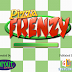 Pizza Frenzy Free Download Full Version For PC