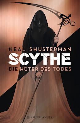 https://www.genialokal.de/Produkt/Neal-Shusterman/Scythe-01-Die-Hueter-des-Todes_lid_32821425.html?storeID=barbers