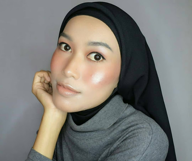 Review lengkap produk Catrice Cosmetics