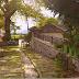 Καπέσοβο Ιωαννίνων:Ταξίδι Απο Ψηλά ...Σ' Ένα Απο Τα Πιο Όμορφα Ζαγοροχώρια!