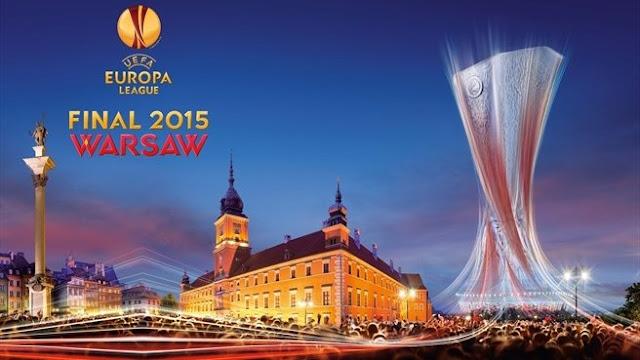 Varsovia se queda casi 50 millones por la Europa League