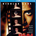 Scream Factory Details Their Upcoming 8MM Blu-ray