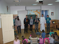 http://www.zupnija-smartno-pri-litiji.rkc.si/p/blog-page_7.html