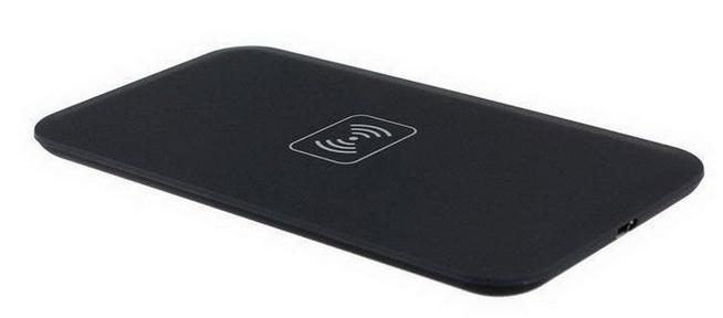mobiletech works wireless charging f r handys und smartphones. Black Bedroom Furniture Sets. Home Design Ideas