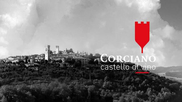 Umbria VI edizione enogastronomia