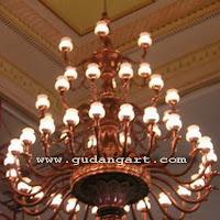 lampu+gantung+masjid 01
