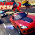 Redline Rush Apk For Android Download