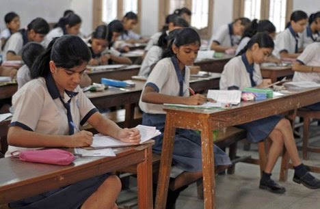 Image result for WBBSE Exam 2020