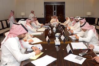 الغاء مباراة الملحق المؤهل إلى «دوري جميل» السعودي للمحترفين