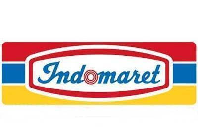 Lowongan Kerja PT. Indomarco Prismatama Pekanbaru September 2018