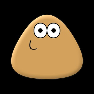 Download Game Pou v1.4.73 Mod Apk (Cheat Unlimited Coins & Money)