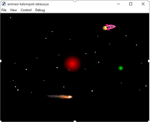 cara membuat animasi dengan macromedia flash 8 pdf