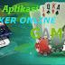 Cara Install Aplikasi Poker Online Iphone