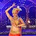 Actress Pragaya jaiswal latest Hot Image gallery