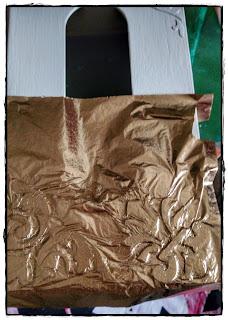 como-aplicar-pan-de-oro