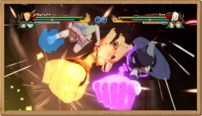 download game naruto storm pc highly compressed