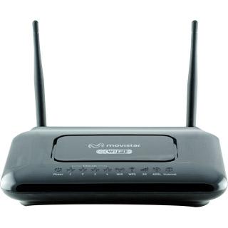 Consejos para el router