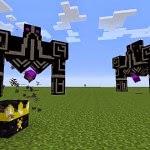 ObsidianRealm  Obsidian Realm Mod 1.7.2
