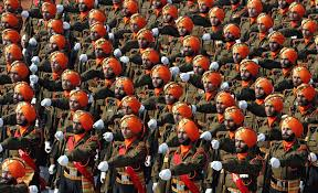 Bharatpur Indian Army Recruitment Rally 2017, 2017,Soldier government job,sarkari bharti