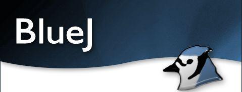 BlueJ - 5 Best Java IDEs for Programmers
