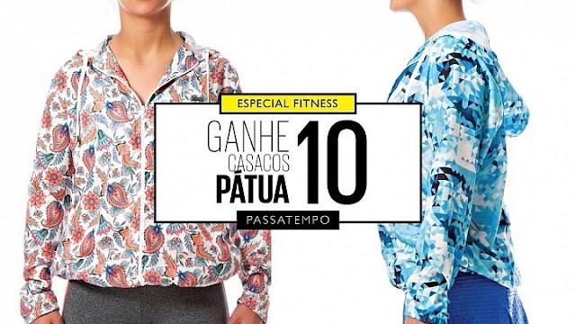 http://www.saberviver.pt/temos-10-casacos-patua-para-oferecer/