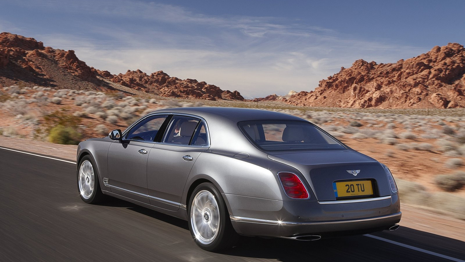 car wallpapers in good images  2013 bentley mulsanne mulliner on 21 u0026quot  6 75 v8 505 cv 296 kmh 0