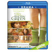 La Extraña Vida de Timothy Green (2012) Full HD BRRip 1080p Audio Dual Latino/Ingles 5.1