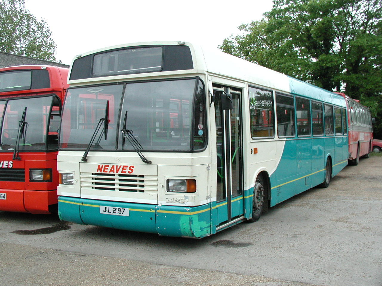 ce7914176937 East Norfolk (and East Suffolk!) Bus Blog  Sunday Sightings from ...