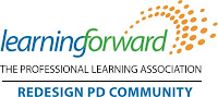 The Professional Learning Association